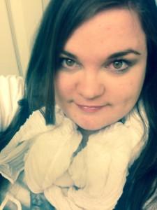 ProfessorGenkiGirl's Profile Picture
