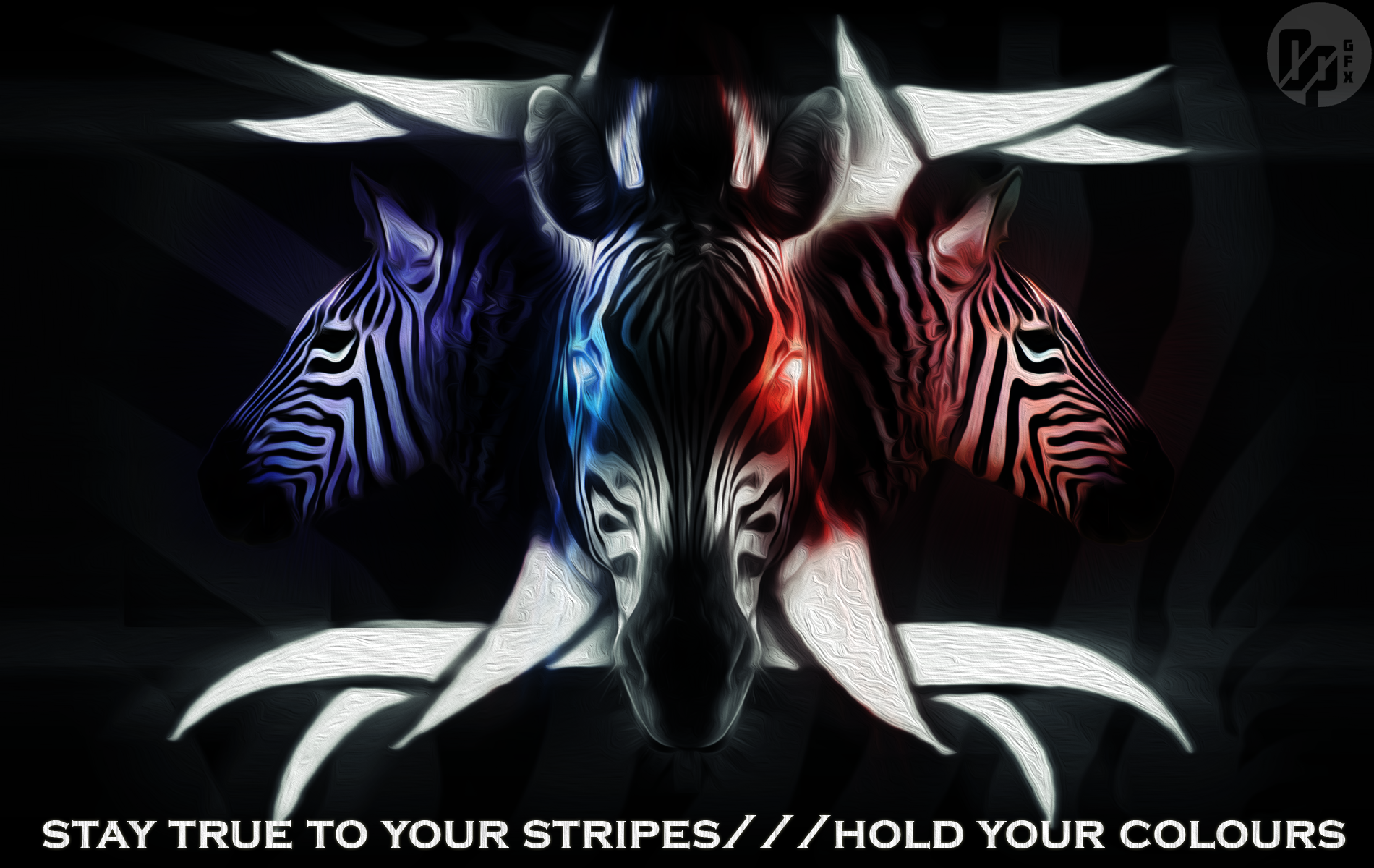 [Image: zebras_wallpaper_by_op_gfx-d61yic8.png]