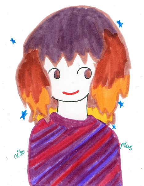 Niko-Plus's Profile Picture