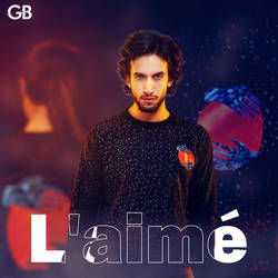 (Laime) Clothing Brand - Social Media Design Post by AsiiMDesGraphiC