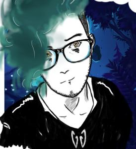 Fluoras's Profile Picture