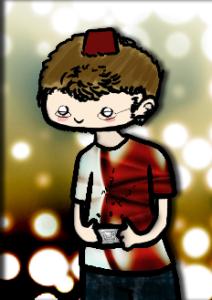 AbenteuerZeit's Profile Picture