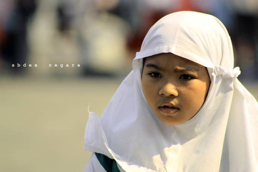 http://fc03.deviantart.net/fs70/i/2011/090/e/f/hijab_by_abdi107-d3cxmf8.jpg
