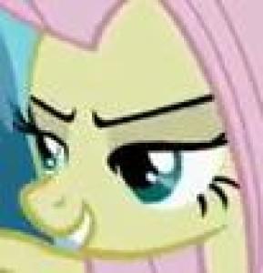 Fluttershyrapeplz's Profile Picture