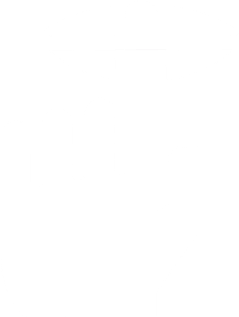 Please keep quiet symbol by ytz on deviantart please keep quiet symbol by ytz buycottarizona