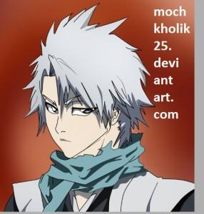 mochkholik25's Profile Picture