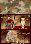 A song for Lu Ten by Iroh
