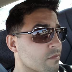 WarpZr0's Profile Picture