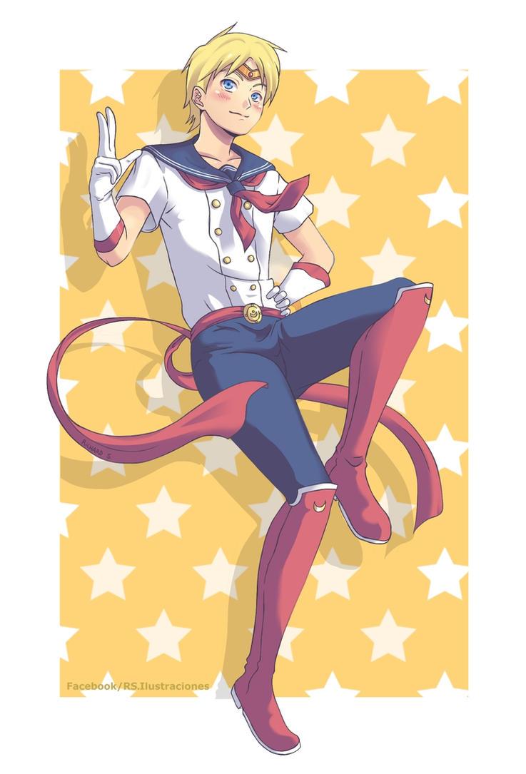 Rule 63 - Page 7 Sailor_moon_gender_bender_by_takumiito-d7m7t7u