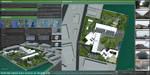 Final Year Design Dissertation 01 by Nexiuz69