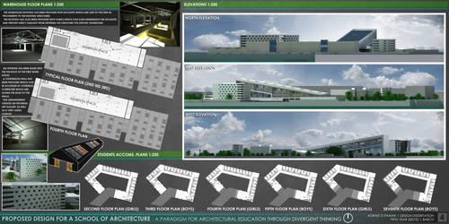 Final Year Design Dissertation 04 by Nexiuz69