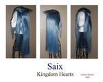 ::Saix Wig::