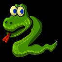 Python Icon By Kaelan On Deviantart