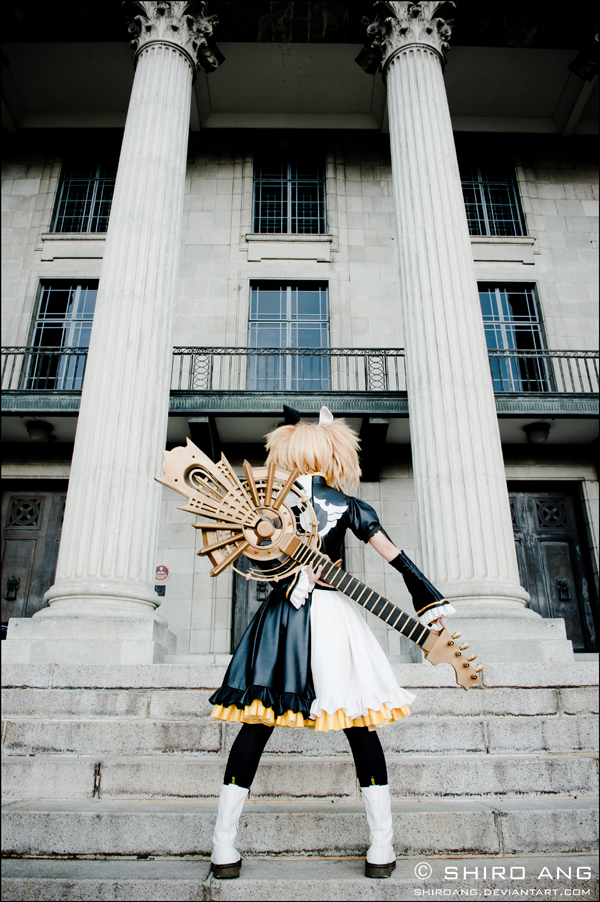 Cosplay du moment ! Meltdown___05_by_shiroang-d372jzm