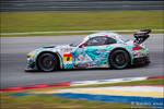 Super GT 2012 - 03