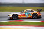 Super GT 2012 - 04