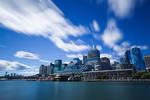 Sydney CBD - 02