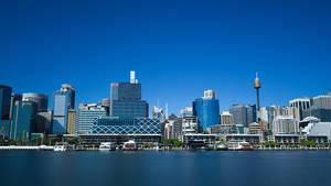 Sydney CBD - 03