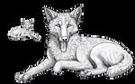 wolfhome freeb
