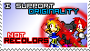 :Stamp: Anti-Recolors by RaveLegend