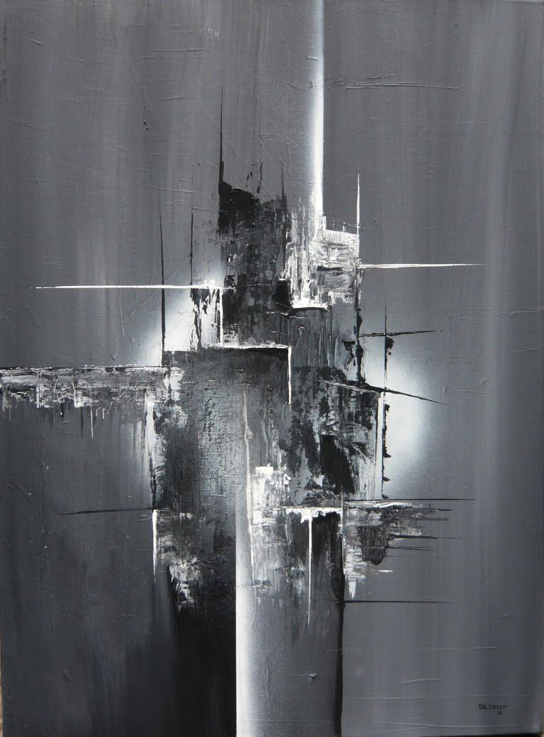 Acumen by Narcisse-Shrapnel