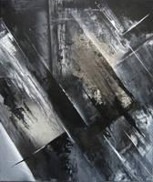 Metal 7 by Narcisse-Shrapnel