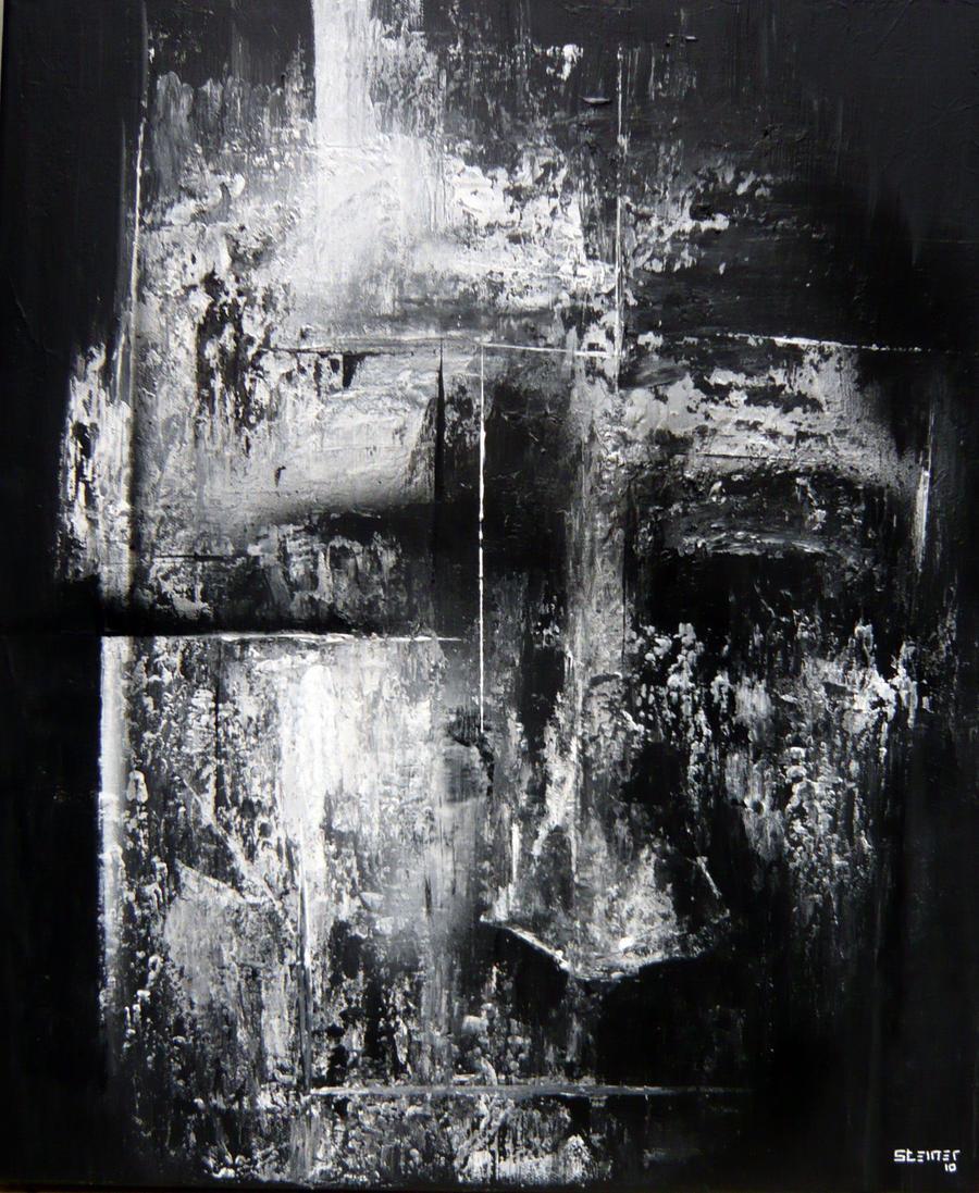 Le Fantome dans la Machine 1 by Narcisse-Shrapnel
