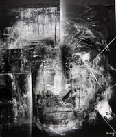 Le Fantome dans la Machine 2 by Narcisse-Shrapnel