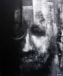 Le Fantome dans la Machine 04