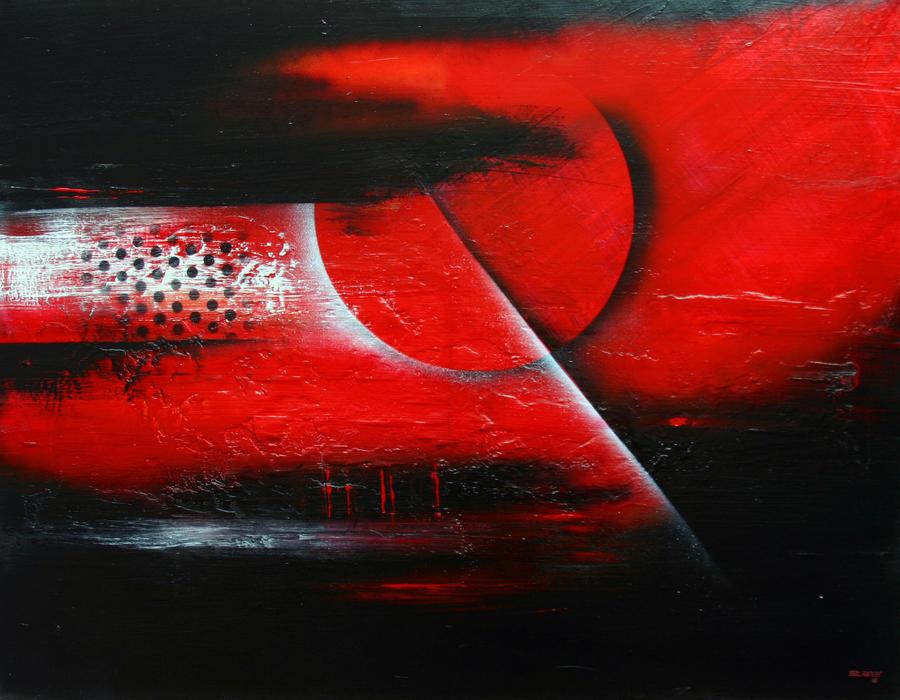 Sans titre by Narcisse-Shrapnel
