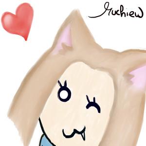 Muchiew's Profile Picture