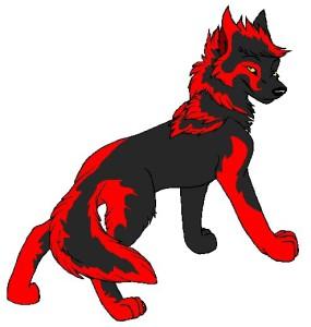 ShadowDemonPuppy's Profile Picture