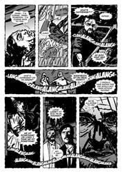 Jikan Stowaway #1 P5 by KenReynoldsDesign