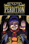 State of Perdition PITCH COVER