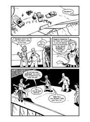 Avian - Page 5 by KenReynoldsDesign
