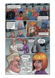 Fine Dining - Page 2 by KenReynoldsDesign