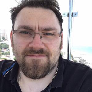 KenReynoldsDesign's Profile Picture