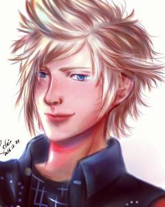 EclairFaDa26's Profile Picture
