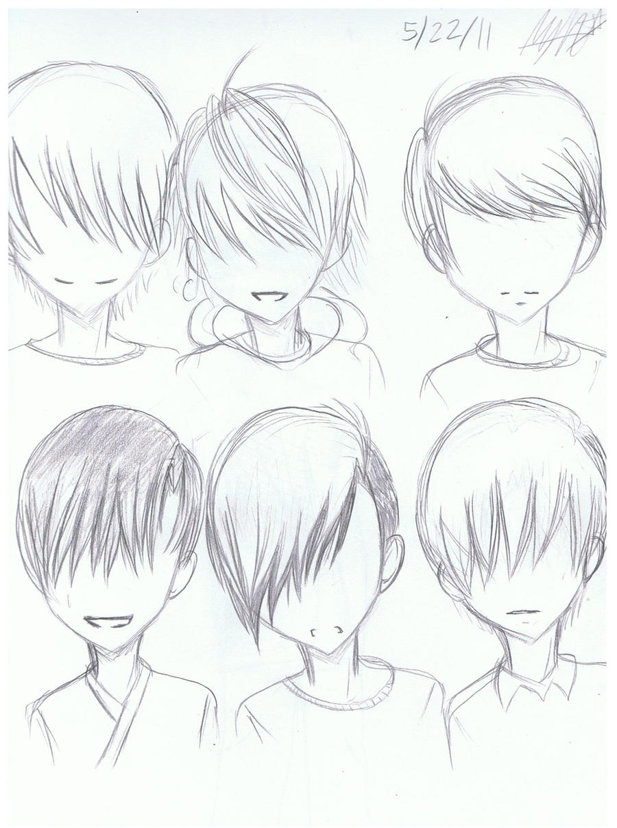 Anime guy hairstyle sketches by pinkkittyayh on deviantart anime guy hairstyle sketches by pinkkittyayh anime guy hairstyle sketches by pinkkittyayh urmus Choice Image