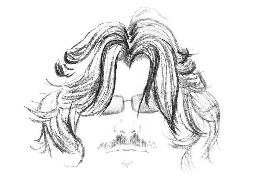 shin-no-e's Profile Picture