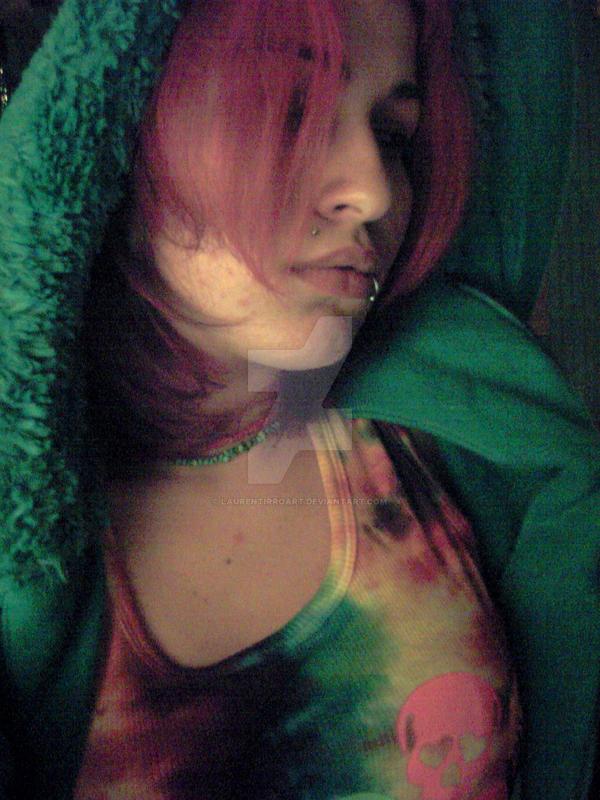 LaurenTirroArt's Profile Picture