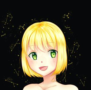 GlaciZ's Profile Picture
