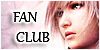 Lightning_FAN CLUB by MissCaelum
