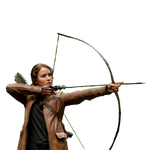 Hunger Games png