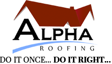 Flat Roof Specialist in Toronto by alpharoofingca