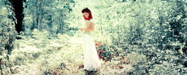Anna Friel by Fircorwen