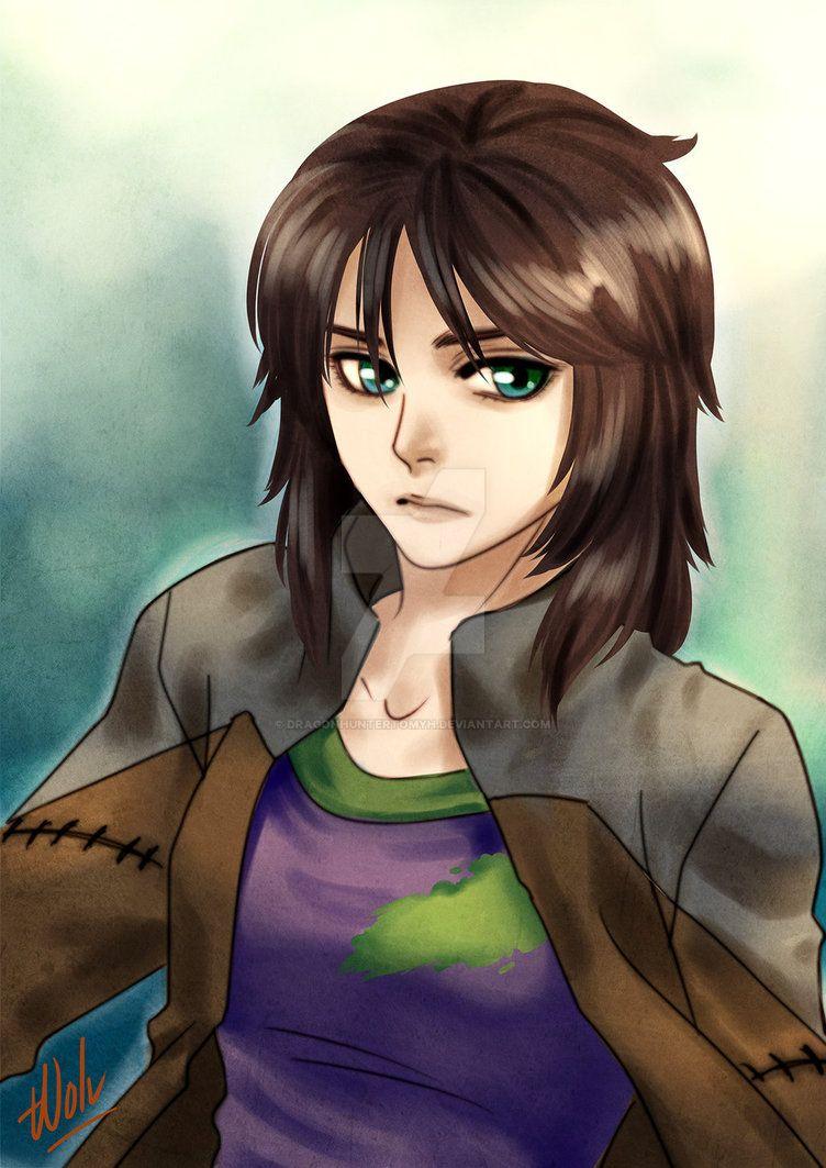 DragonhunterTomyh's Profile Picture