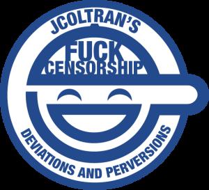 jcoltran's Profile Picture