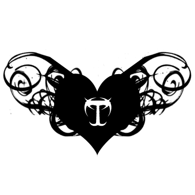 An Emotion Called Trance_logo by the-art-of-matth on DeviantArt