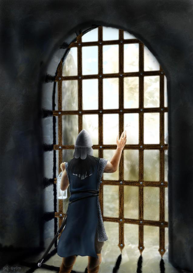 the gates of gondolin - photo #8